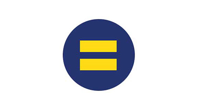 Logo Human Rights Campaign