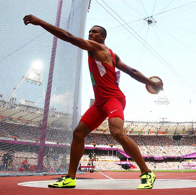 team-visa-ashton-eaton-a-640x640