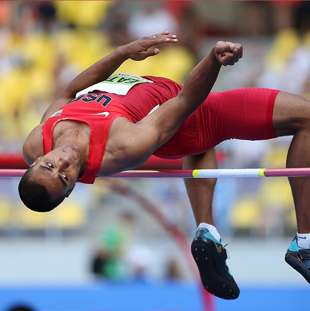 team-visa-ashton-eaton-b-640x640